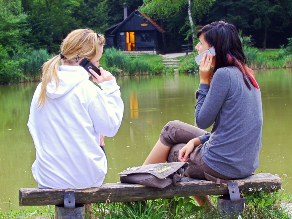 Image - Improve Your Communication