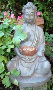 image - chakra meditation