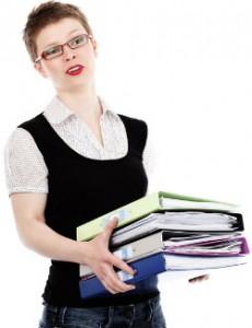 image-unhappy-office-worker