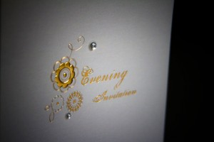 image - invitation