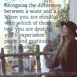 Being Mindful Article Image 1 600px