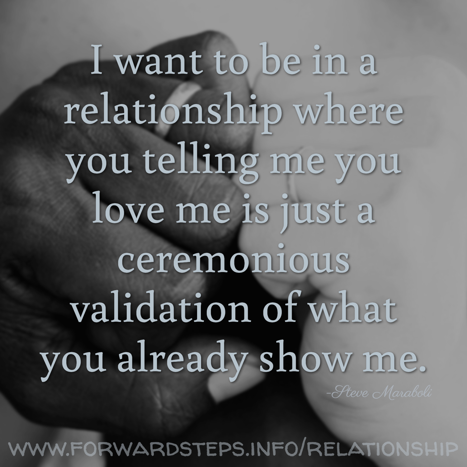 Rekindle Your Relationship article image 1